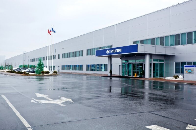 История Таганрогского автомобильного завода