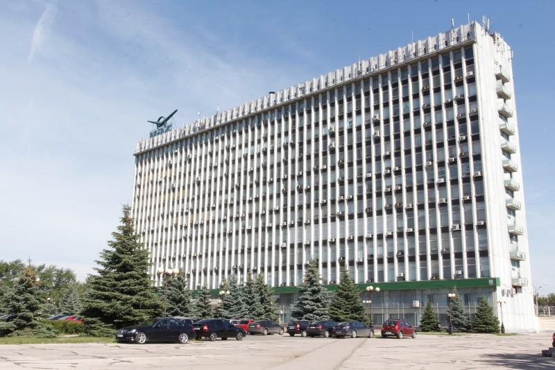 «Урал» – история автозавода