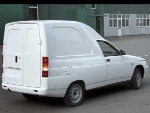 Богдан 2310 фото авто