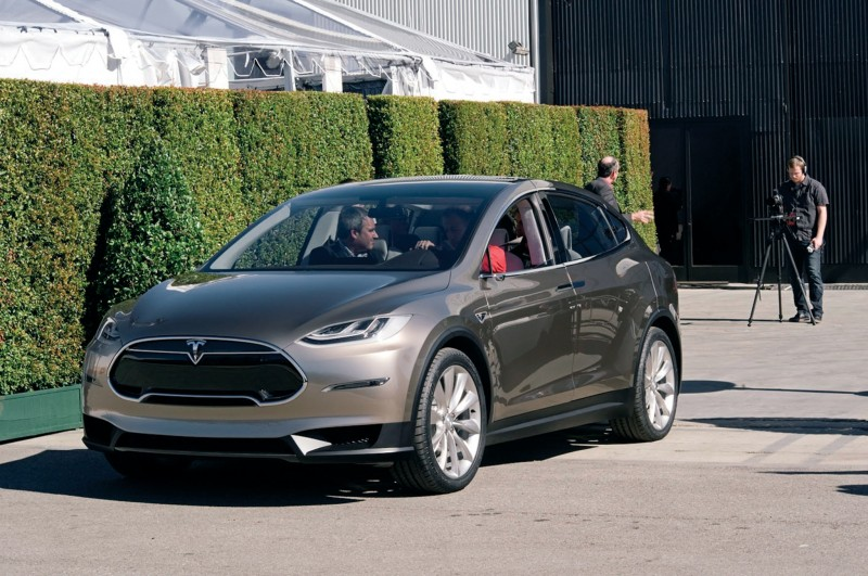 Artega – эксперимент Германии конкурировать с Tesla