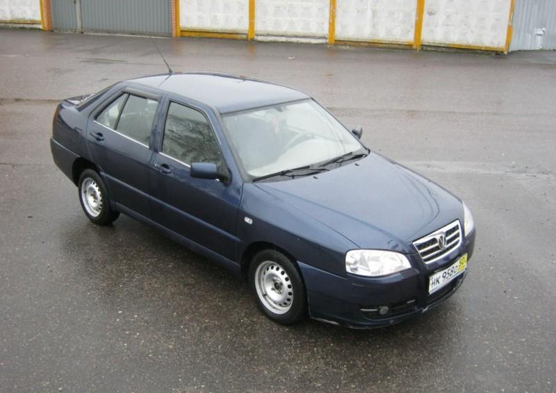 Автомобиль Peugeot 308 II