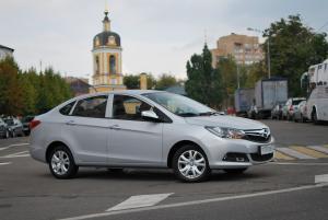 Хайма М3 фото авто