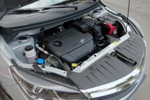 Двигатель Хайма М3