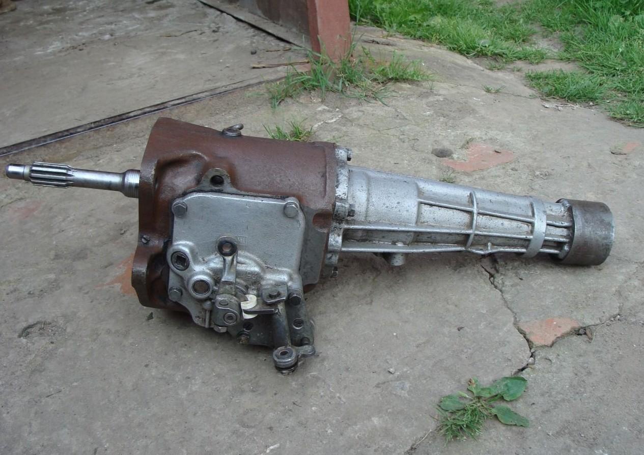 Коробка передач москвич 412 схема фото 952