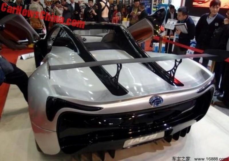 Самая дорогостоящая Lada Kalina оценивается в 650 000 рублей