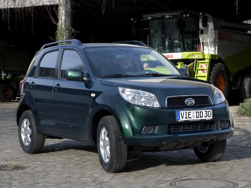 Автомобиль года в Украине 2020: тест-драйв новенького Citroen Berlingo