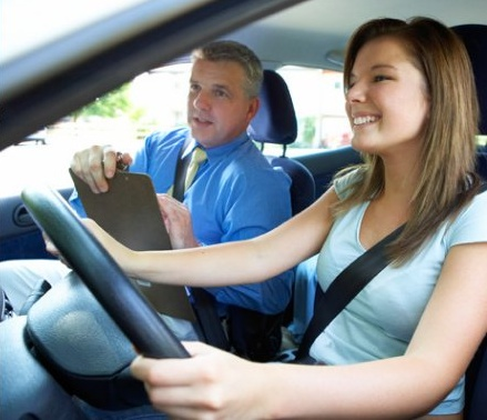 Курсы вождения в мотошколе «Мото-Образ»