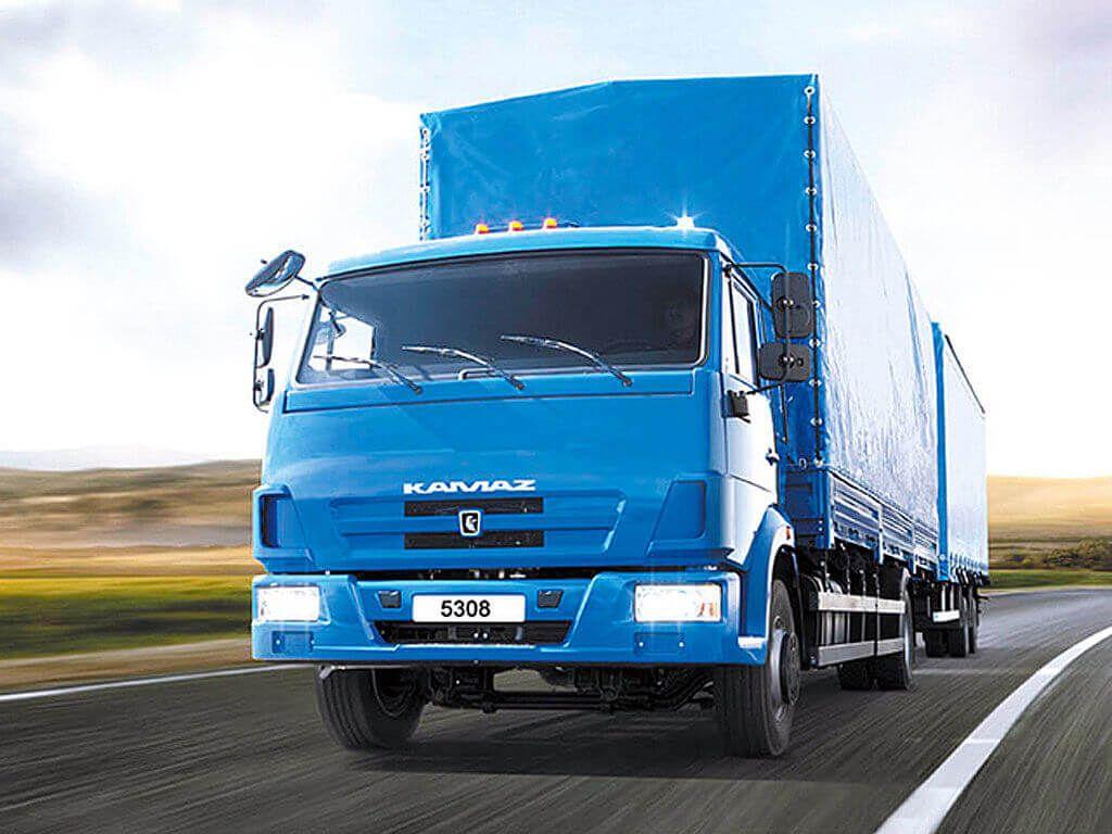 обидно фото грузовика нового камаза может спровоцировать фотосенсибилизацию