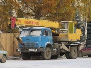 Maz-5334