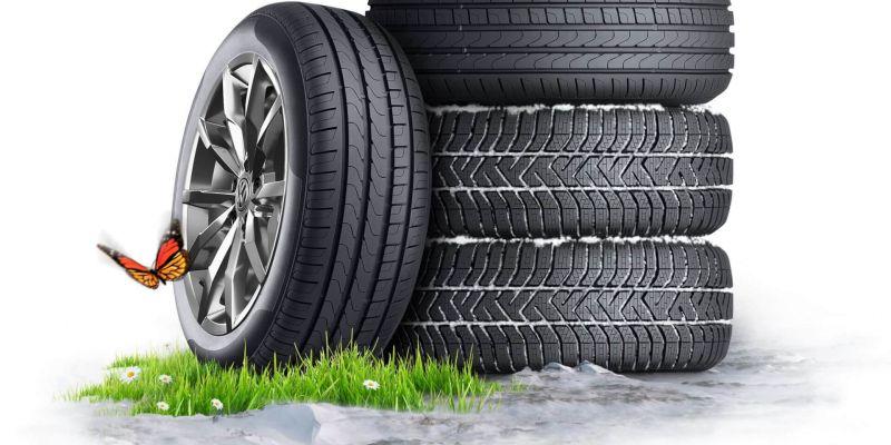 Как выбрать летние шины, не переплачивая, и остаться довольным покупкой