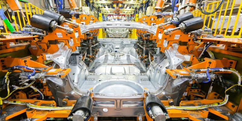 General Motors покидает Россию