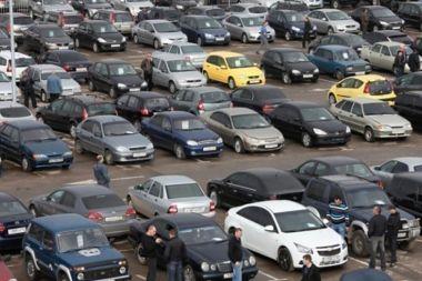 Самые популярные марки авто на вторичном рынке 2017-2018