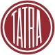 Tatra (Татра) логотип