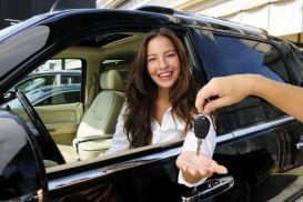 Нужно ли брать автомобиль напрокат за границей