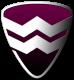 Hafei (Хафей) логотип