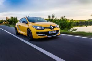 Renault Kwid – одна из самых недорогих машин