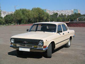 Волга-24