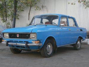 АЗЛК-2140