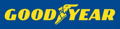 Кто есть кто: самые известные бренды автомобильной резины