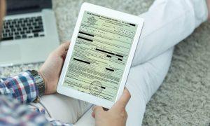 Как получить 50% скидку на оплату штрафа