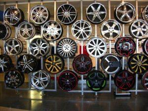 E-Mehari признан самым веселым авто года