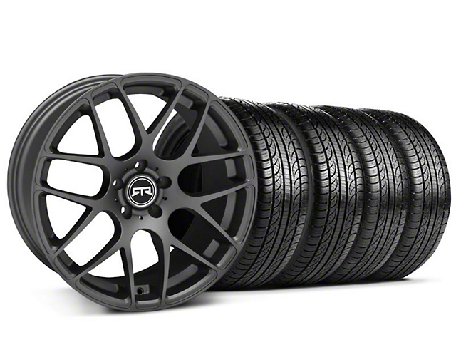 Почему покупка колеса на автомобили в интернет магазине выгодно.