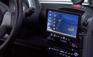 Как выбрать отличный видеорегистратор для авто