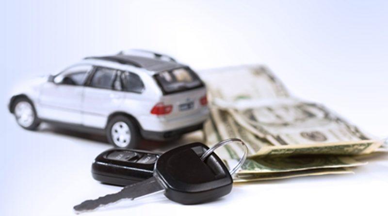 Как получить кредит под залог автомобиля?
