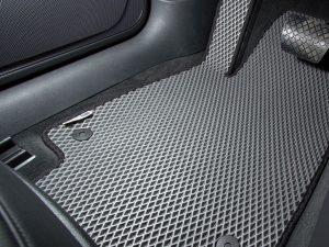 5 правил выбора подлокотника для автомобиля