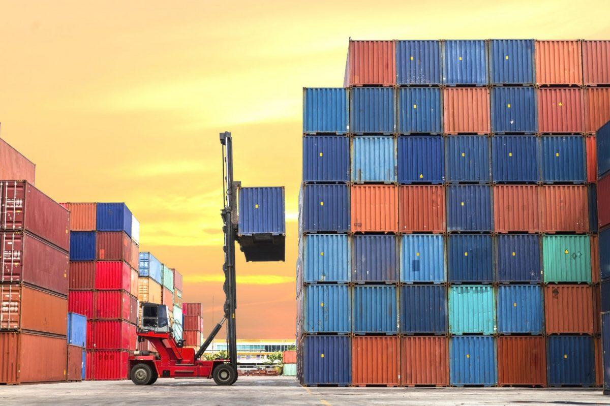 Услуги по организации торговой деятельности