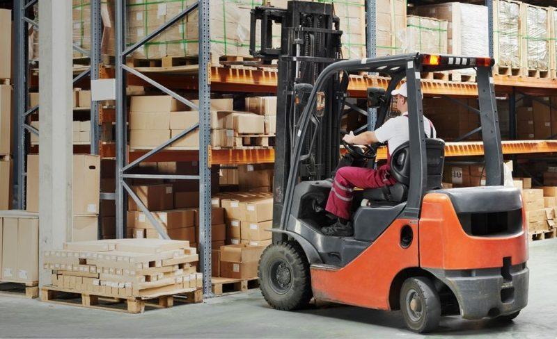 Профессиональная помощь в организации торгового процесса