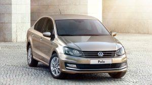 Lada Vesta или Volkswagen Polo: сравнительный обзор седанов