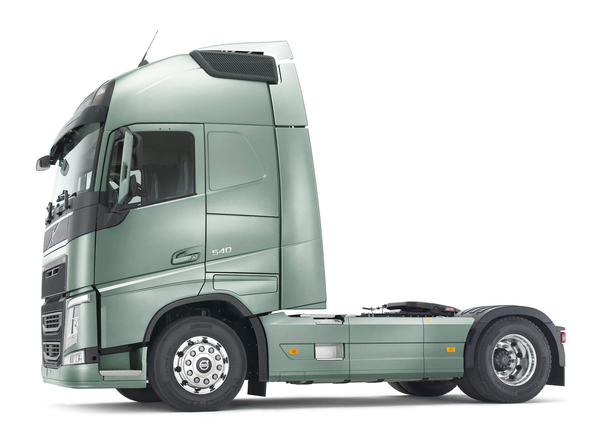 острый грузовик картинка в профиль ивановском джо отвечают