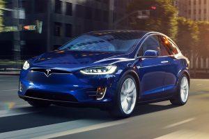 Новый Mazda CX-5 уже у официального дилера