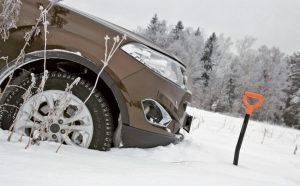 BMW X6 Alligator –  cамая уродливая машина на автомобильной выставке во Франкфурте