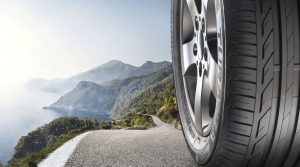 Действенные советы и рекомендации по вождению в плохую погоду