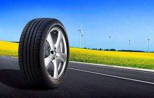 Диски колесные: как выбрать и не сесть в калошу?