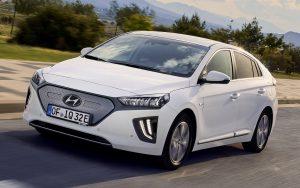 Ошеломительная Hyundai Creta 2020: громкая премьера в Шанхае