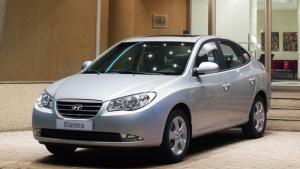 Как выбрать подержанный Opel Astra G 1998-2009