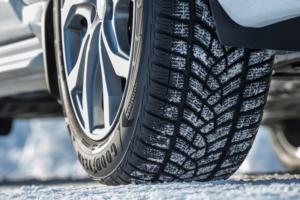 Размерность шин: что будет, если поставить колеса побольше?