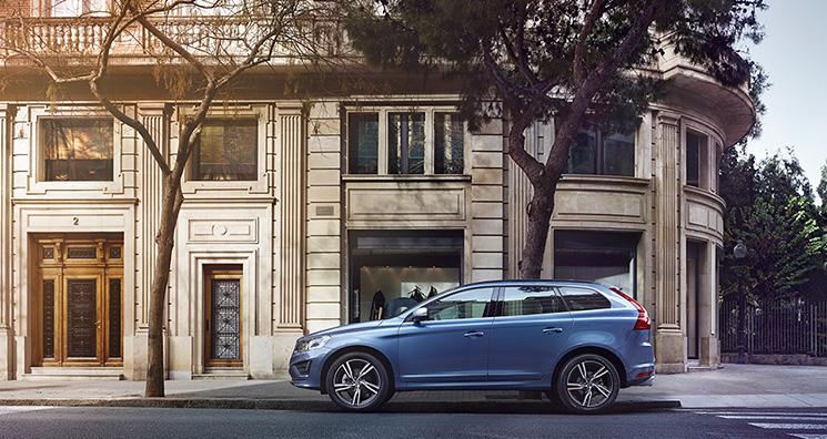 Долгосрочная аренда автомобиля: выгода или переплата