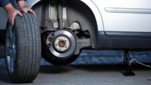 Защитные покрытия для кузова: как подобрать подходящую продукцию