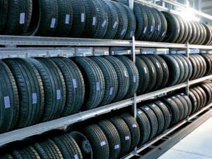 Зимние шины - мифы и действительность. На что стоит обращать внимание?