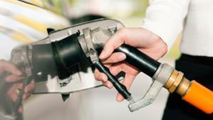 Почему новый УАЗ Профи не боится цен на бензин?