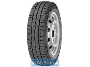 Michelin — компания, о которой знает каждый водитель