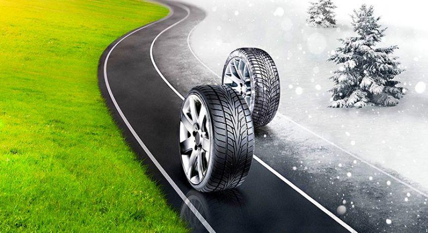 Для чего необходимо проводить техническое обслуживание машины?