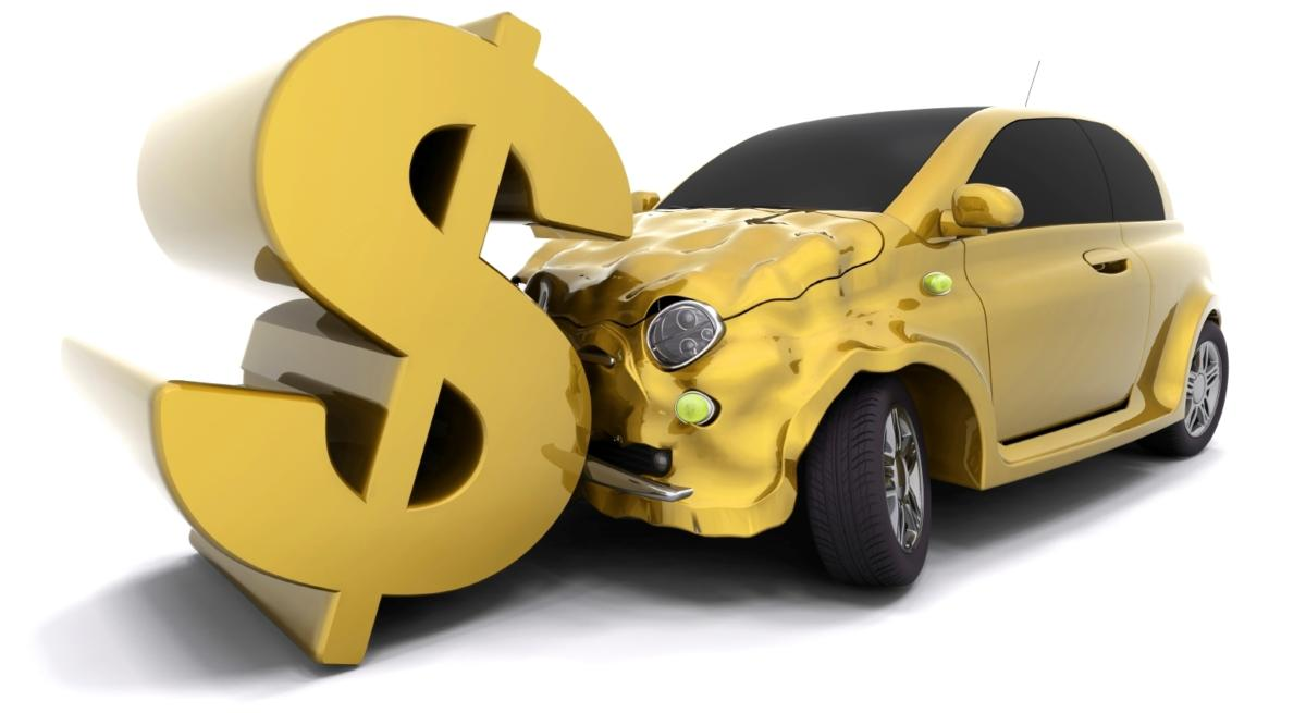 Что такое выкуп авто, и как работает услуга