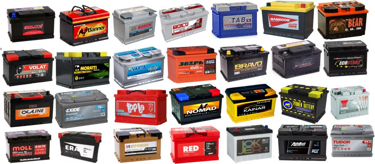 Как правильно выбрать аккумулятор для грузового автомобиля