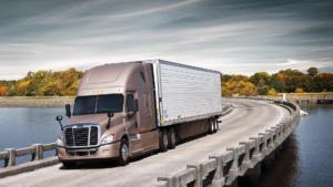 Как долго длится доставка авто из США на практике