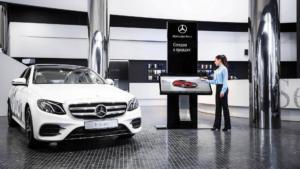 Автосалон, автобазар или доска объявлений – где искать автомобиль